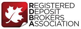 Logo_RDBA